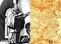 Michał Boym, poseł cesarza Chin