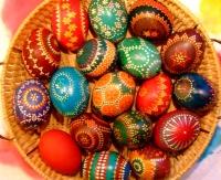 Wielkanoc czy Jare Gody?