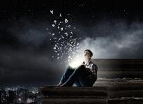 Jak upić się książkami?  Porady książkoholika
